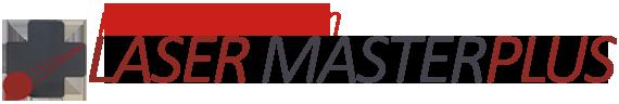 laser master logo3